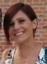 Arianna Ferlin