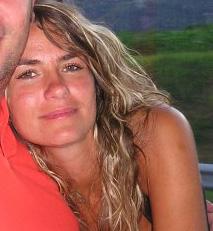 Roberta Ferrari